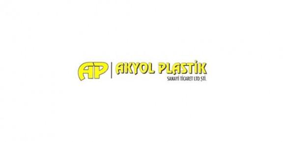 Akyol Plastik
