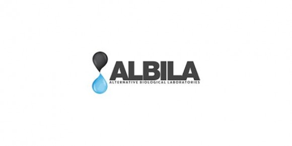 Albila Serum