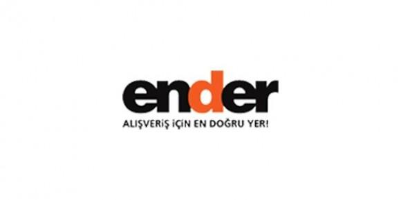 Ender Giyim