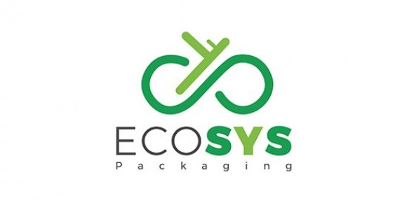 Escosys Pack