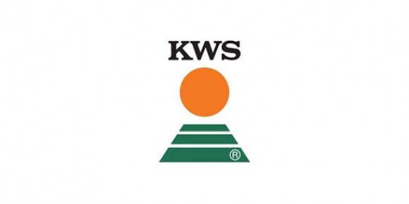 Kws Tarım