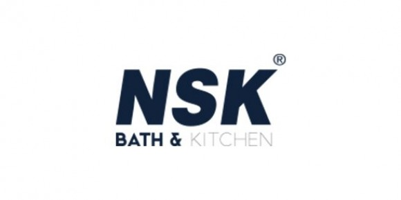 Nsk Bath Kitchen