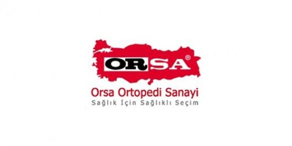 Orsa Medikal