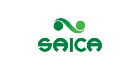 Saica Pack